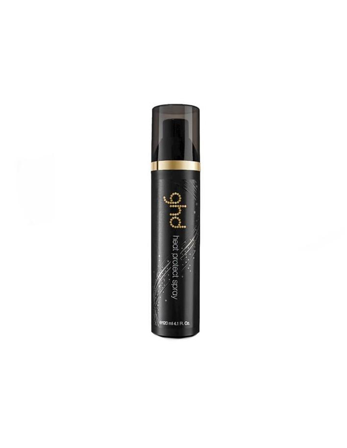 Ghd Heat Protect Spray 120ml 6027 Ghd Pre-Styler €14.50 -8%€11.69