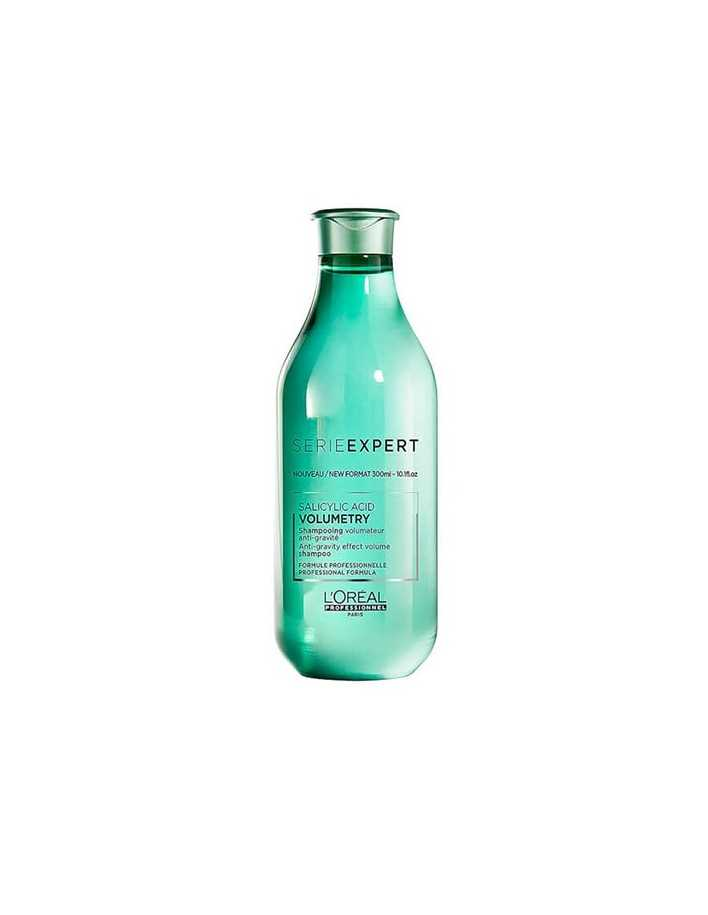 L'oreal Professionnel Serie Expert Volumetry Shampoo 300ml 6134 L'Oréal Professionnel Thin €9.90 €7.98