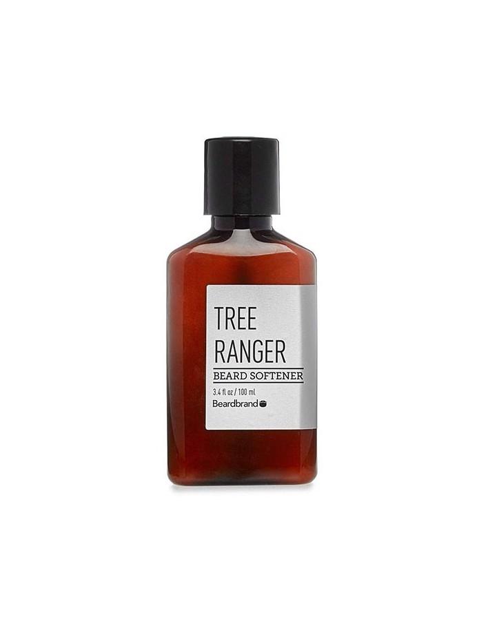 Beardbrand Tree Ranger Beard Softener 100ml 3124 Beardbrand Μαλακτική Γενιών €14.90 product_reduction_percent€12.02