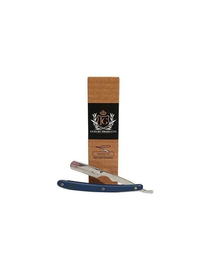 Shaving Shavette JG-XTX250 4858 JG JG Shavettes €8.50 product_reduction_percent€6.85