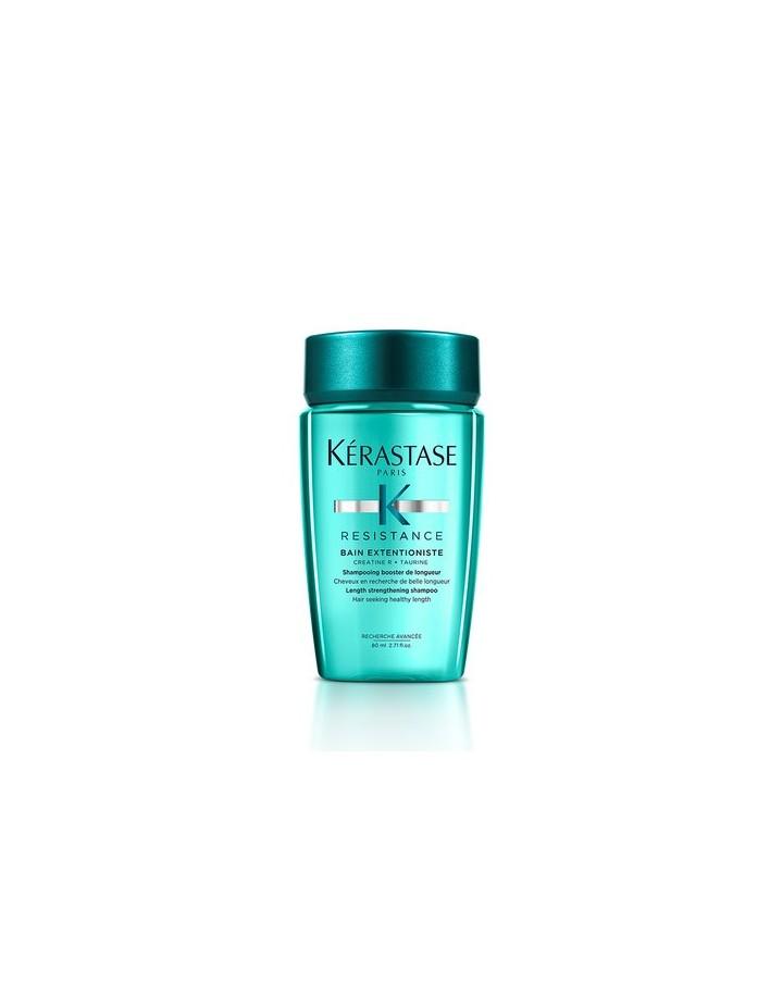 Kerastase Resistance Bain Extentioniste Shampoo Gift 80ml 0970 Kerastase Paris Δείγματα €0.00 €0.00
