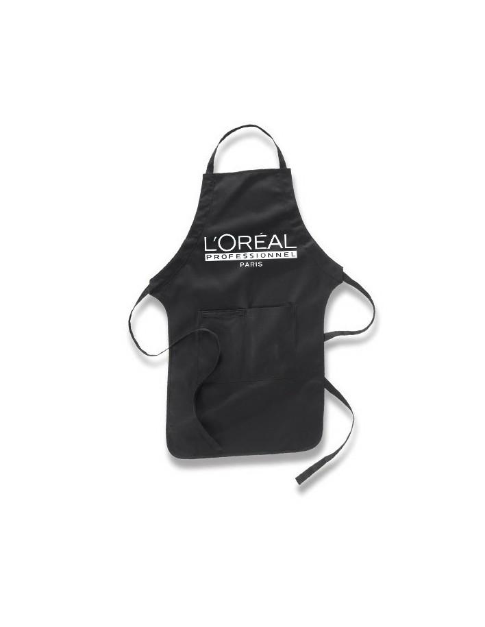 L'Oreal Professionnel Ποδιά Κομμωτή 6659 L'Oréal Professionnel Εργαλεία - Αξεσουάρ Βαφών €6.50 €5.24
