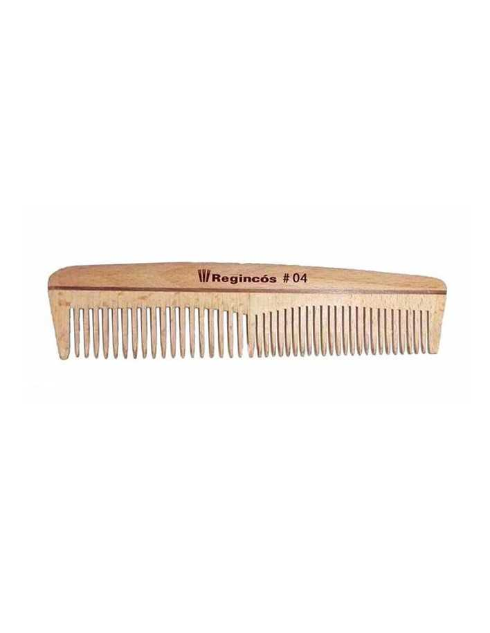 Regincos Dressing Table Comb Large 18004 6806 Regincos Χτένες €9.99 €8.06