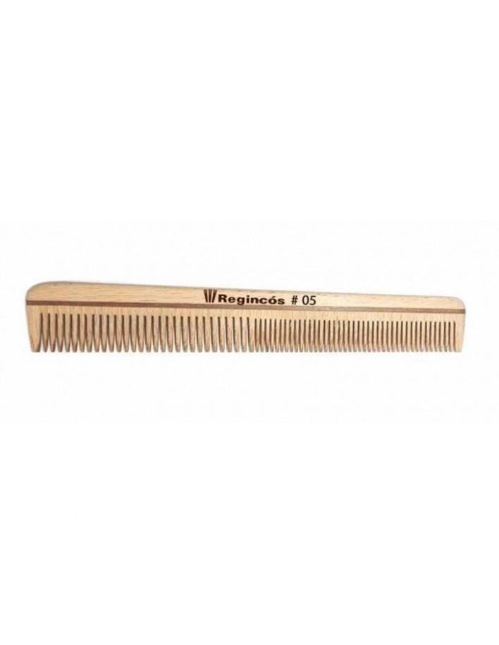 Regincos Cutting Comb 18005 6807 Regincos Χτένες €10.20 €8.23