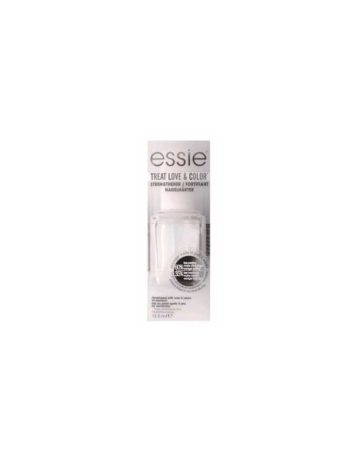 Essie Treat Love & Color Treat Me Bright 01 13.5ml 6700 Essie Essie Strong €9.99 €8.06