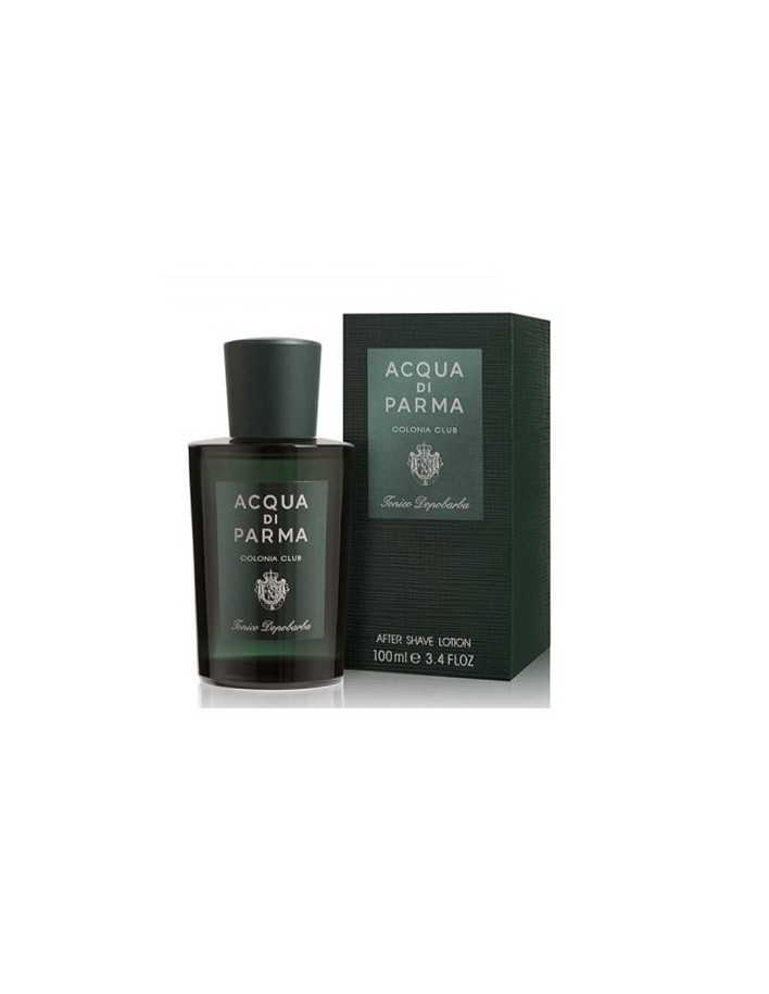 Acqua Di Parma After Shave Lotion Colonia Club 100 ml 6902 Acqua Di Parma  Eau de Toilette - Aftershaves €64.90 €52.34