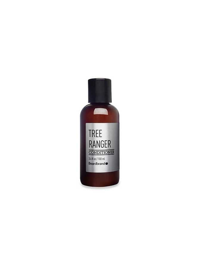 Beardbrand Tree Ranger Conditioner 100ml 7010 Beardbrand Κανονικά €9.90 product_reduction_percent€7.98