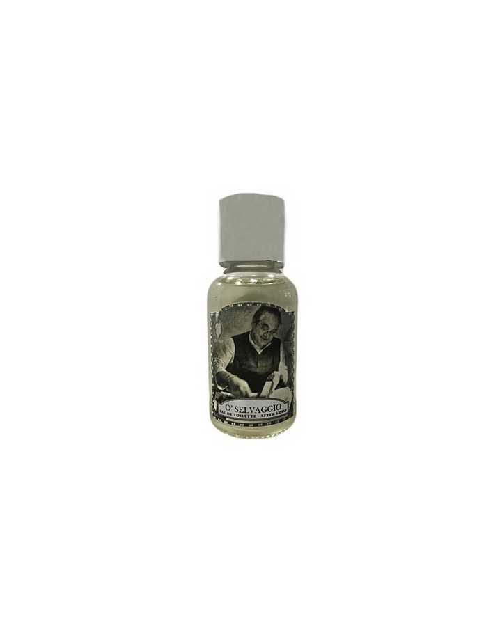 Extro Eau De Toilette - After Shave O' Selvaggio 20ml 7001 Extro Eau de Toilette - Aftershaves €4.90 product_reduction_percen...