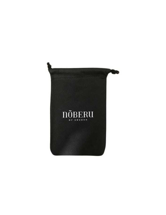 Noberu Travel Bag Gift 2806 Noberu Samples €0.00 -20%€0.00