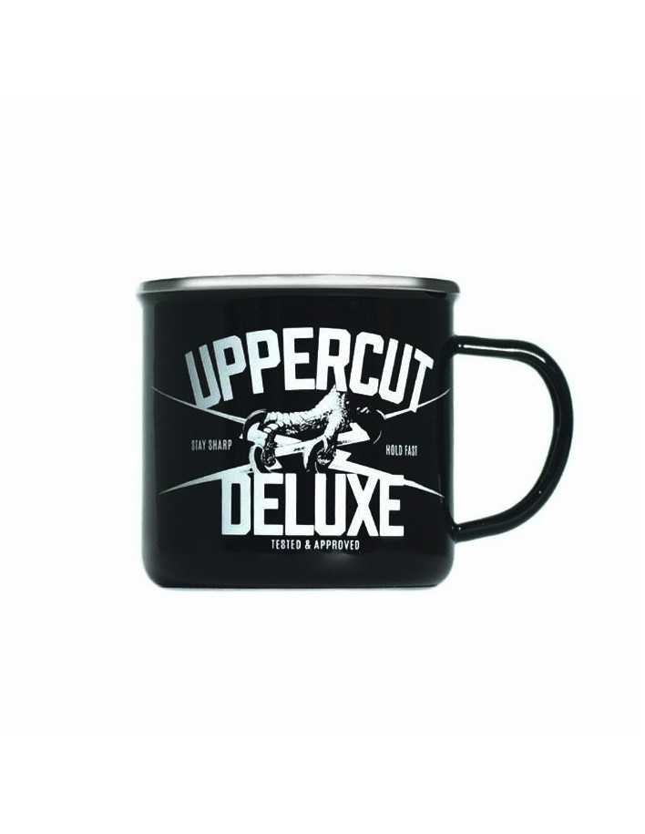Uppercut Deluxe Enamel Travel Mug 6932 Uppercut  Bowls €9.90 product_reduction_percent€7.98