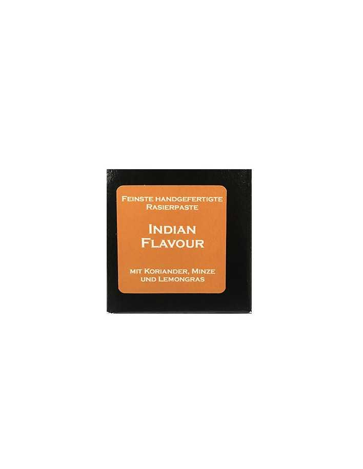 Meissner Tremonia Indian Flavour Shaving Paste 30ml