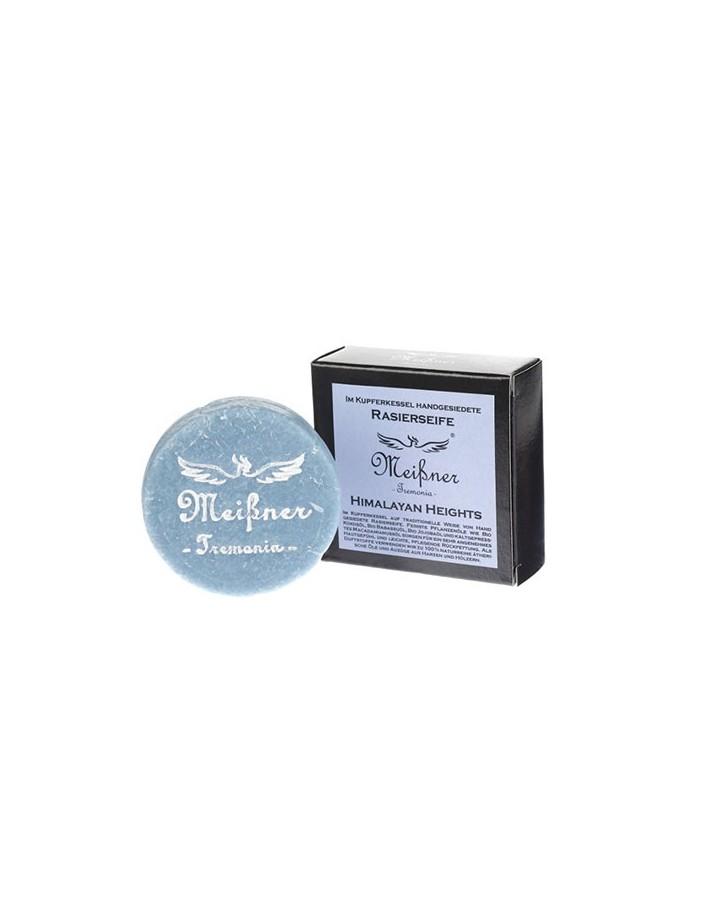 Meissner Tremonia Himalayan Heights Shaving Soap Refill 65gr