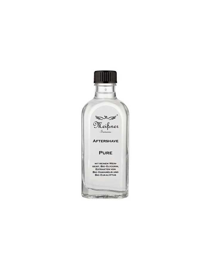 Meissner Tremonia Pure Aftershave 100ml 7172 Meissner Tremonia After shaves €28.95 -20%€23.35
