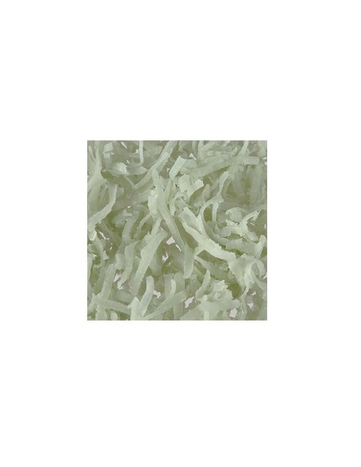 Meissner Tremonia Gentle Menthol Sample Shaving Soap 10gr