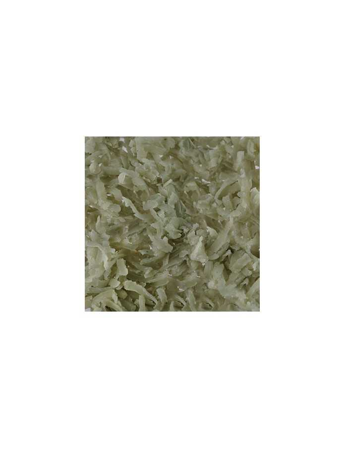 Meissner Tremonia Himalayan Heights Sample Shaving Soap 10gr 7201 Meissner Tremonia Shaving Soaps Samples €3.50 €2.82