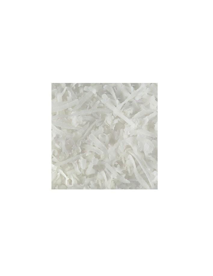 Meissner Tremonia Mint Ice Menthol Sample Shaving Soap 10gr