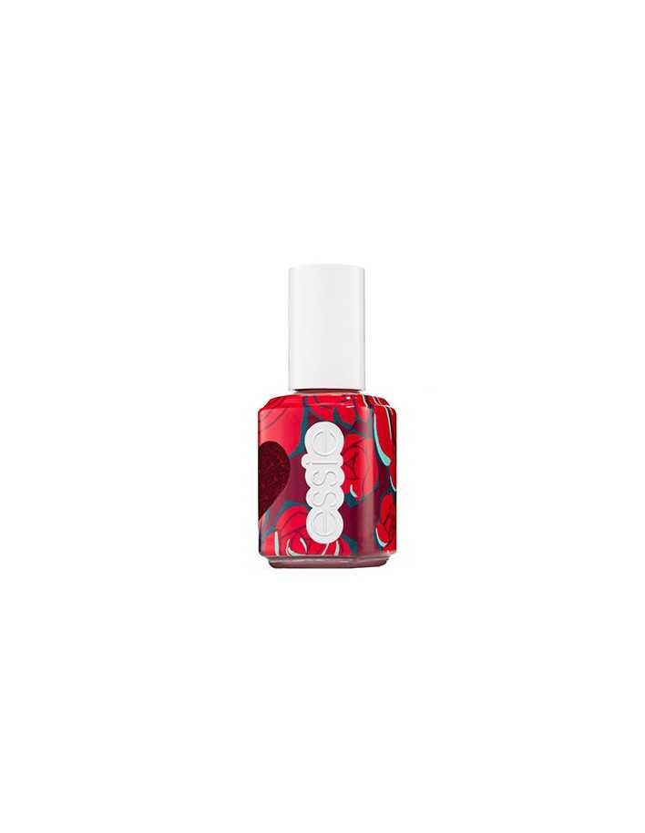 Essie Valentines Day 603 Roses Are Red 13.5 ml