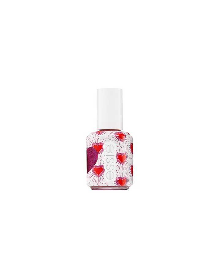 Essie Valentines Day 602 Sparkles Between Us 13.5 ml