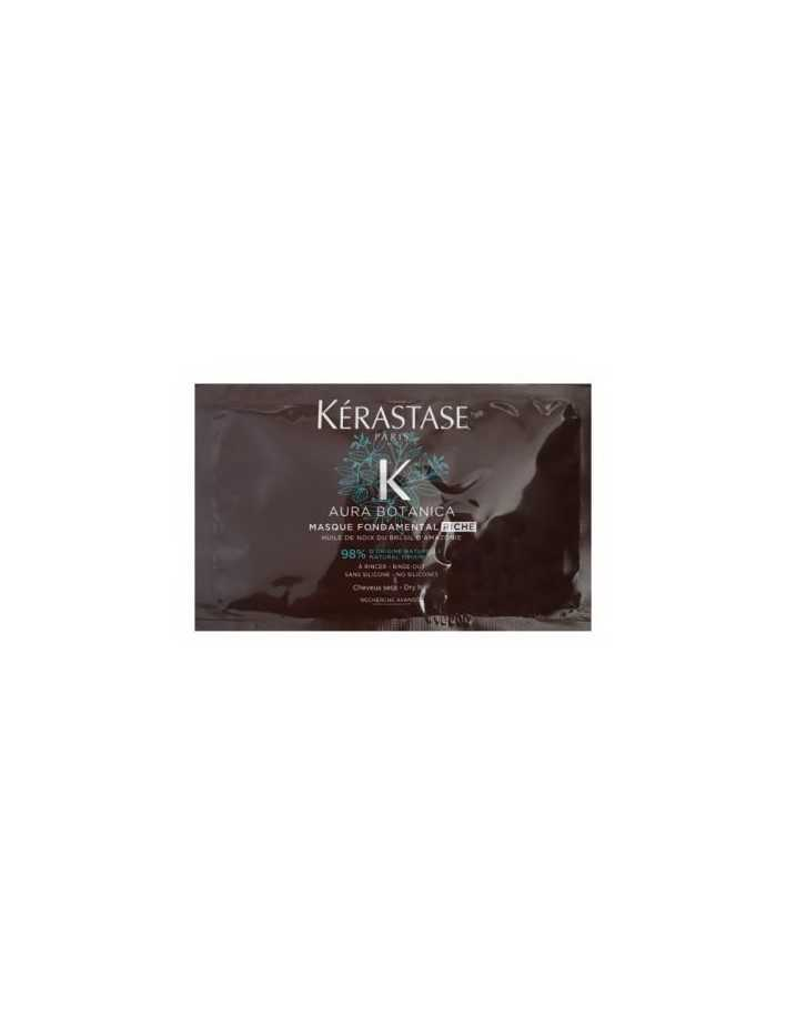 Kerastase Aura Botanica Mask 15ml 0118 Kerastase Paris Samples €0.00 €0.00