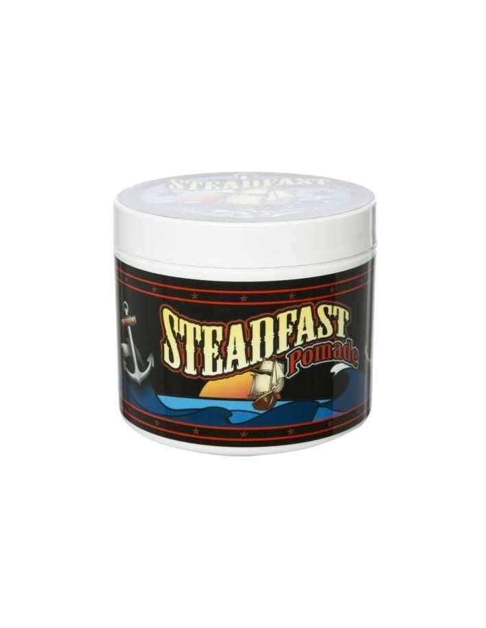 Steadfast Pomade 907ml