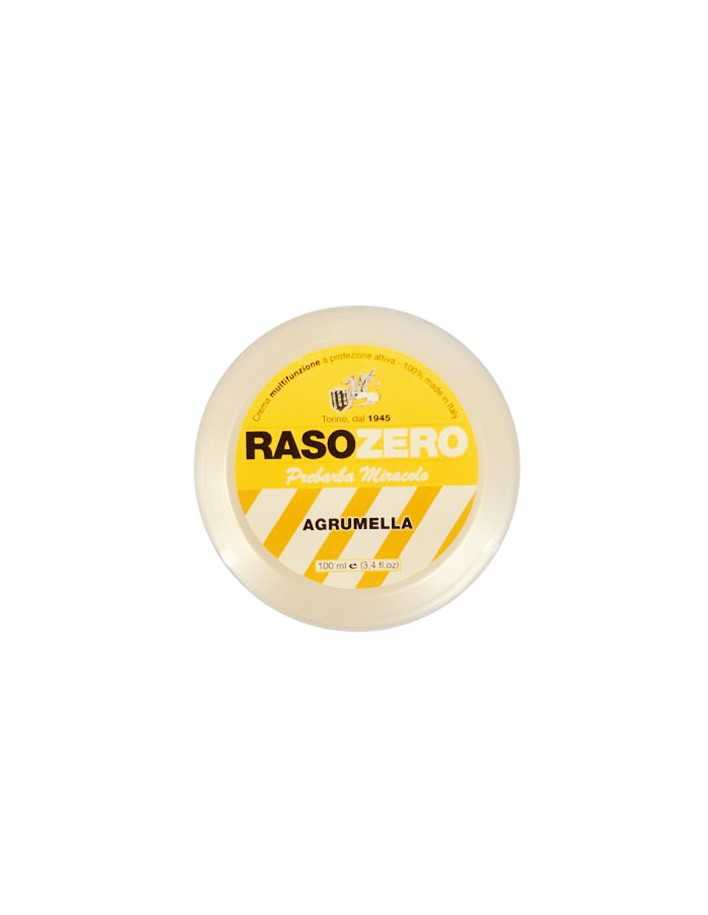 TFS Rasozero Pre-Shave Cream Argumella 100ml 7667 Tcheon Fung Sing Pre Shave Cream €4.90 product_reduction_percent€3.95
