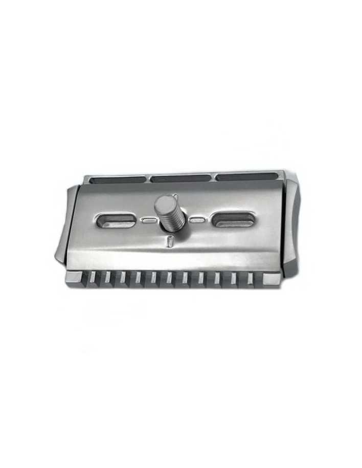 Ikon SBS Razor Head 7758 iKon Safety Razor Heads €36.90 €29.76