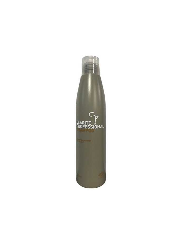 Clarite Shampoo Against Dry Scalp 250ml 7944 Clarite Professional Dandruff €8.90 €7.18