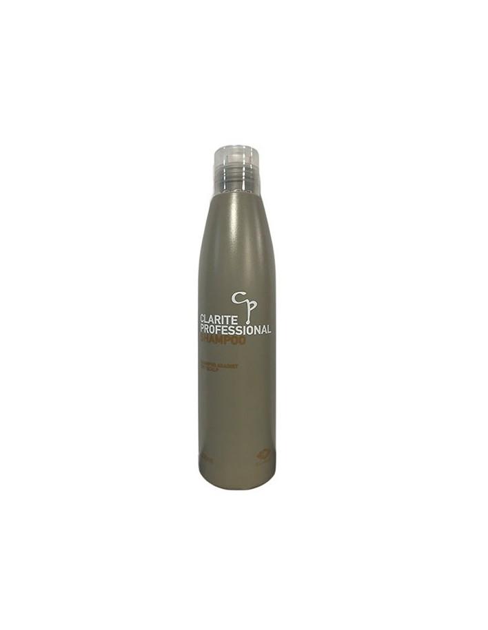 Clarite Σαμπουάν Κατά Της Ξηροδερμίας 250ml 7944 Clarite Professional Πιτυρίδα €8.90 €7.18