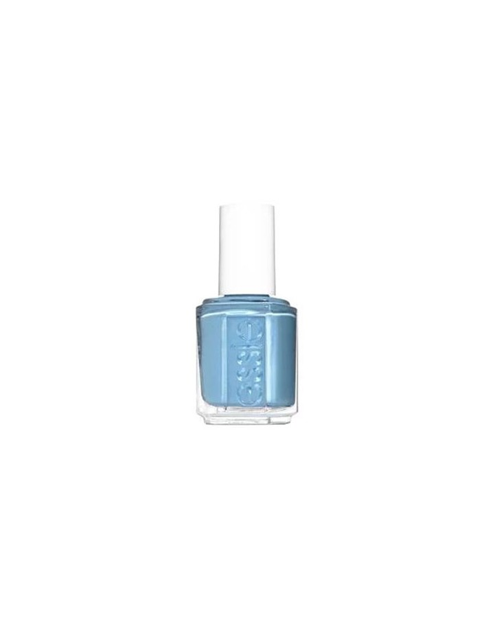 Essie 630 Take The Lead 13.5 ml 7995 Essie Essie Nail Polish €9.00 €7.26