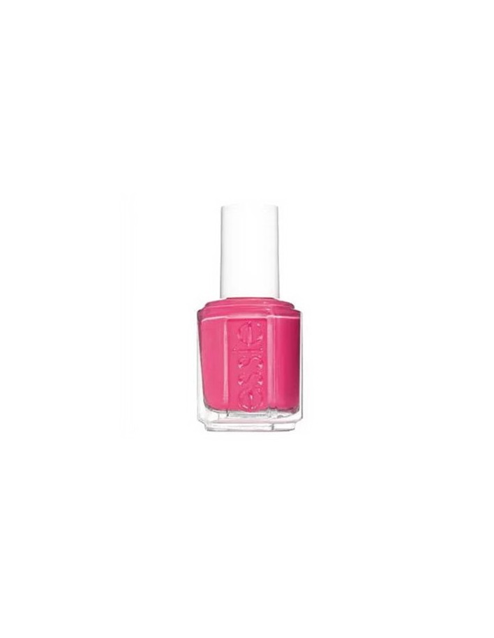 Essie 628 Strike A Rose 13.5 ml 7997 Essie Essie Nail Polish €9.00 €7.26