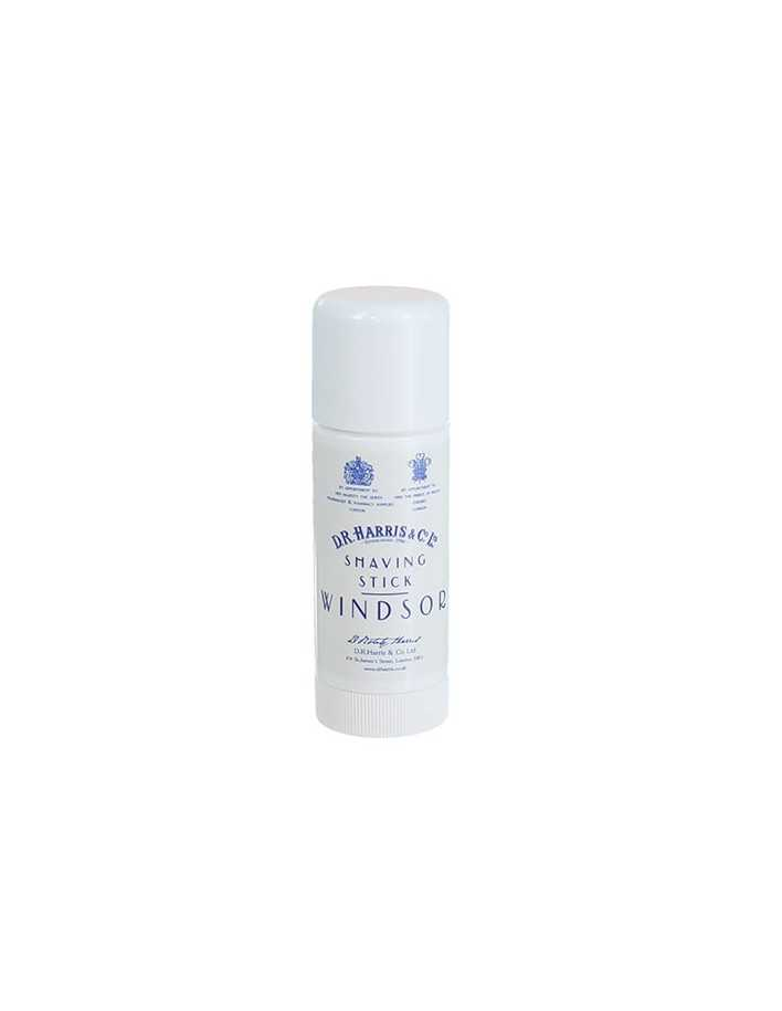 D.R Harris Windsor Shaving Stick 40gr 8169 Dr. Harris & Co. Ltd Shaving Soap Stick €12.90 €10.40
