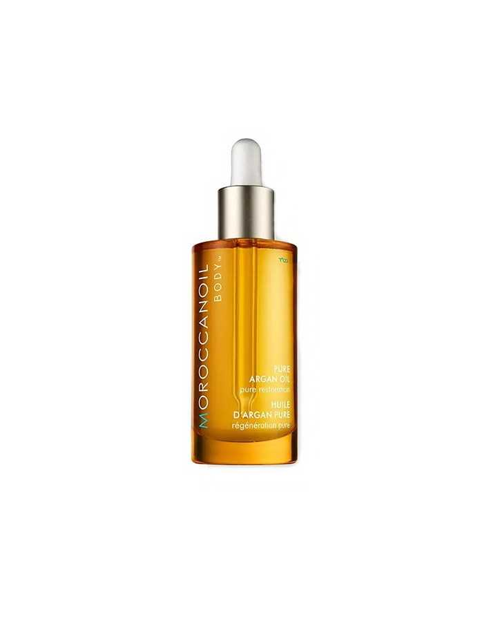 Moroccanoil Pure Argan Oil 50ml 8432 Moroccanoil Λάδι Σώματος €52.00 €41.94