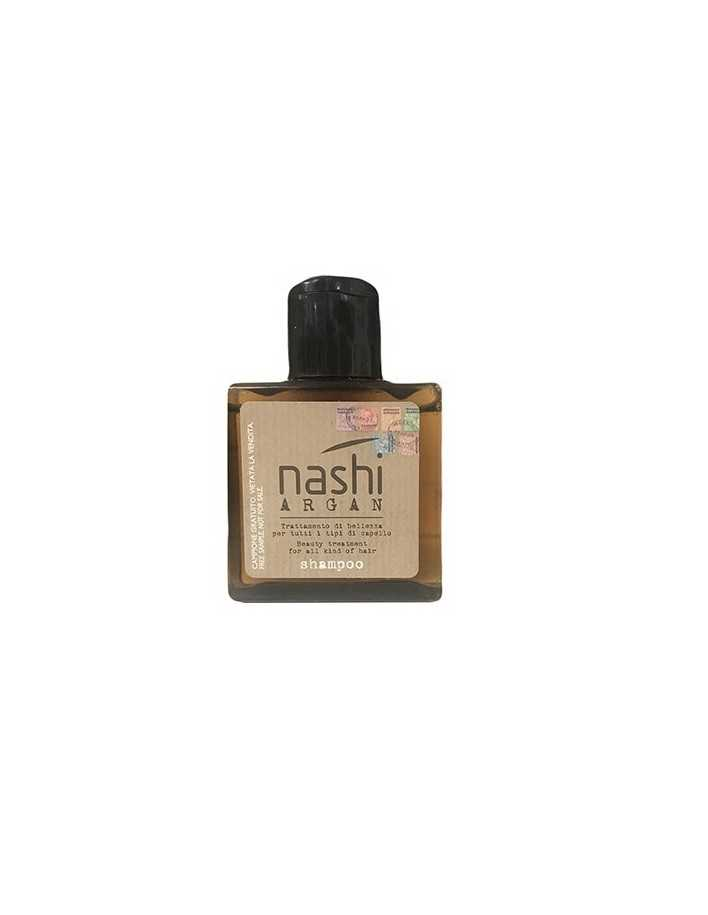 Nashi Argan Shampoo Gift 30ml 0207  Samples €0.00 €0.00