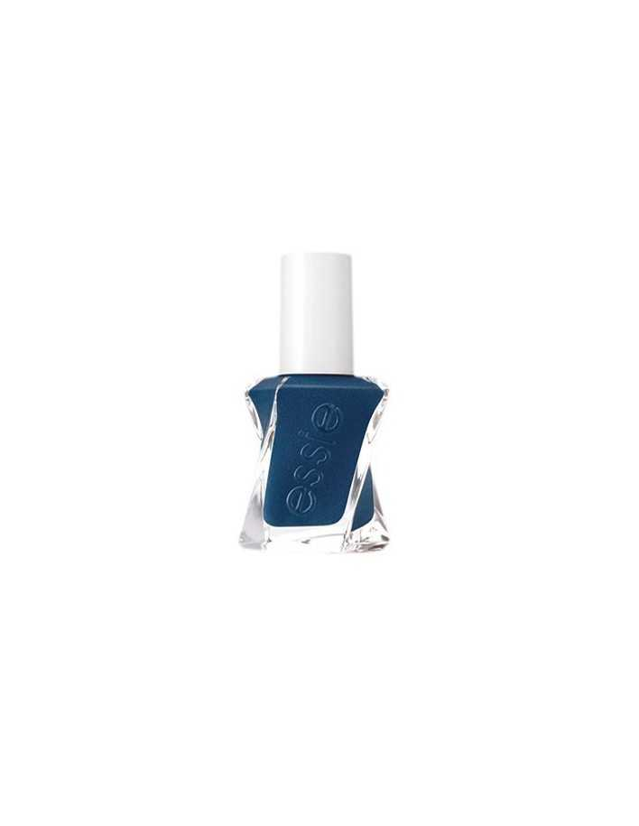 Essie Gel Couture 390 Surrounded By Studs 13.5ml 4357 Essie Essie Gel Couture €9.99 €8.06
