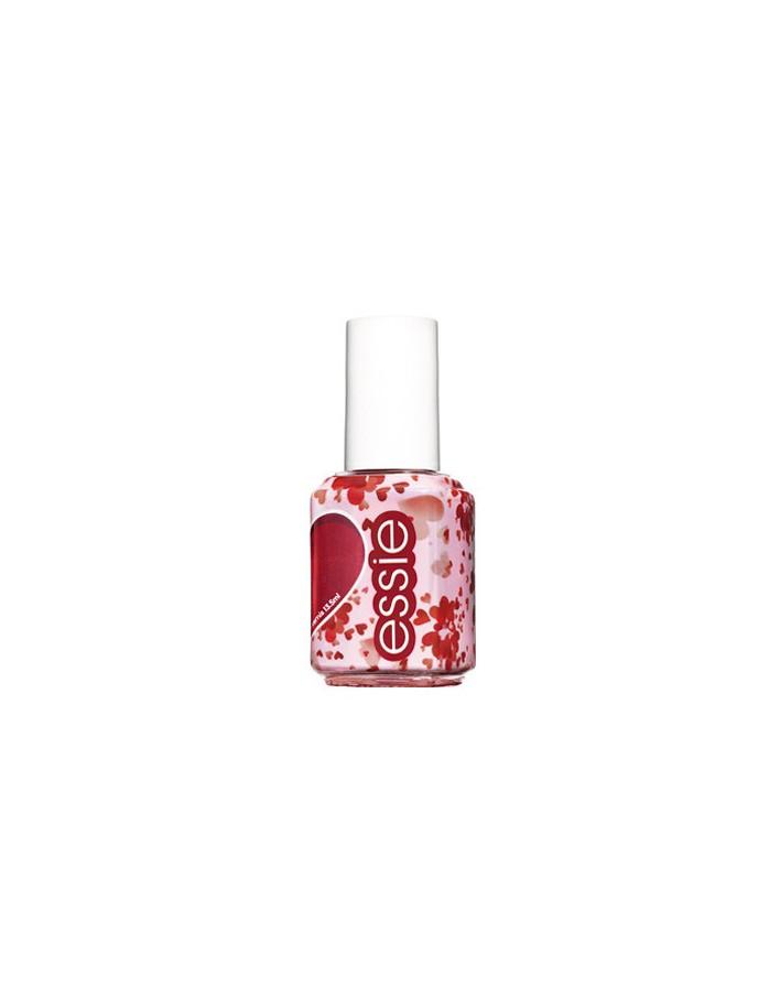 Essie Valentines Day 673 Surprise & Delight 13.5ml 9005 Essie Essie Nail Polish €9.00 -10%€7.26