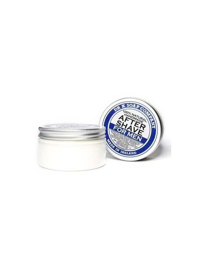 Dr K Soap Company After Shave Balm 60gr 0738 Dr K Soap Creme Balm €12.30 €9.92