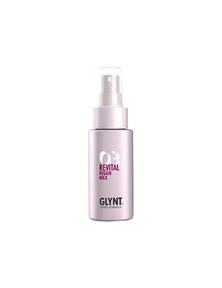 Glynt Revital Regain Milk 50ml 9199 Glynt Προιόντα Travel Size €4.80 €3.87