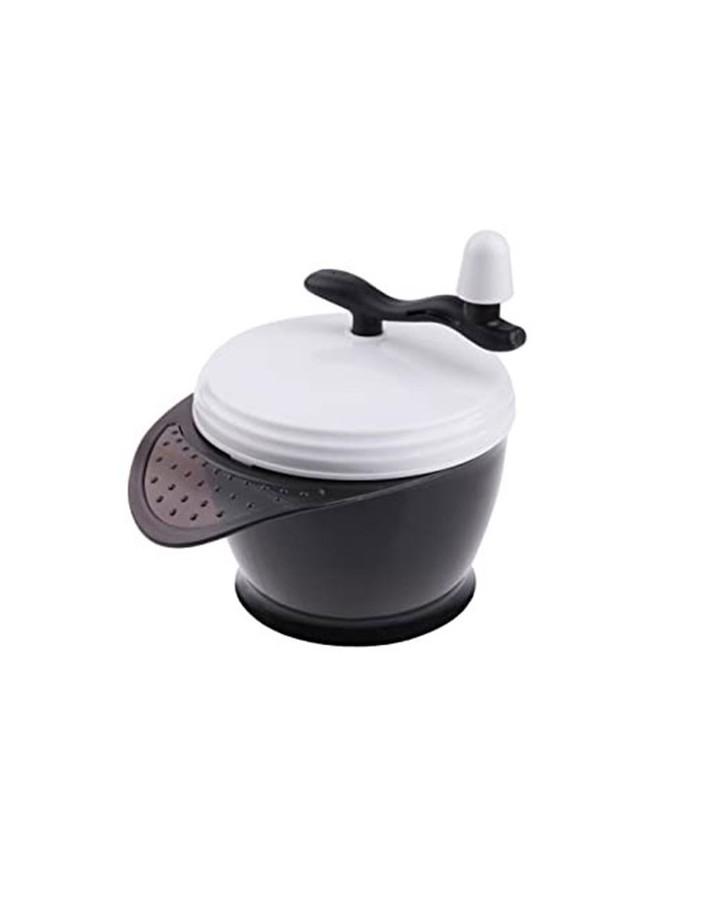 Manual HairDye Color Mixer 9325  Hair Color Dye Bowl €15.90 €12.82