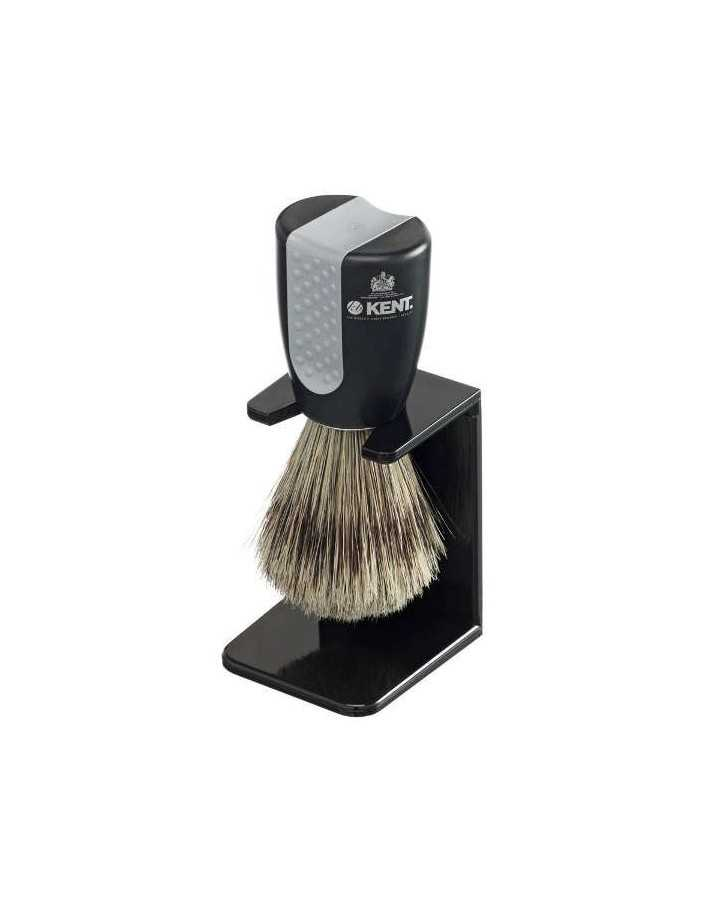 Kent Wet Is Best Shaving Set 2057 Kent Shaving Starter Kits €21.77 €17.56