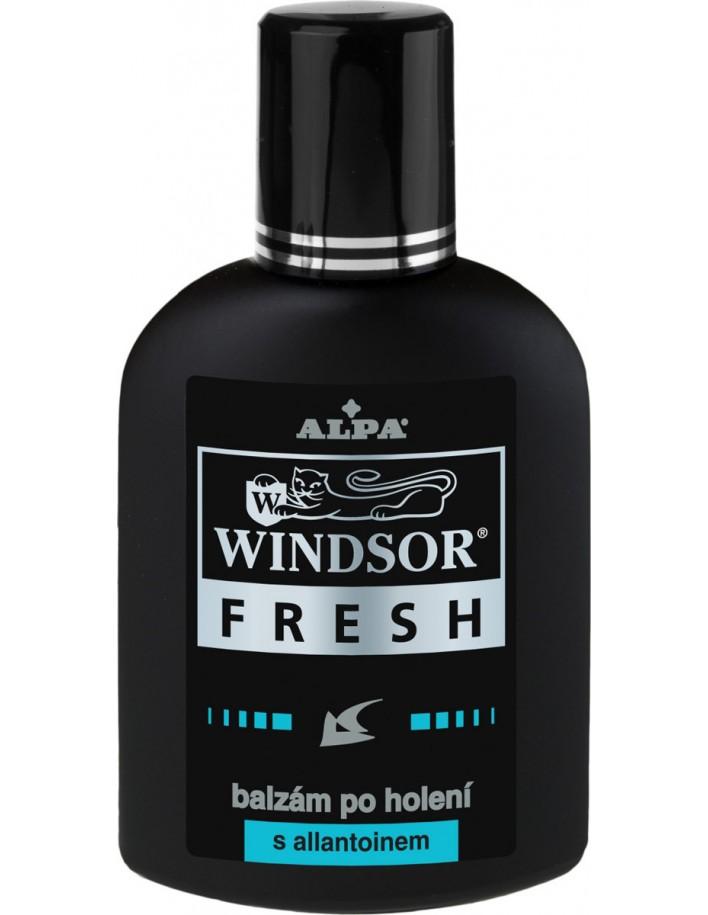 Alpa Windsor Fresh...