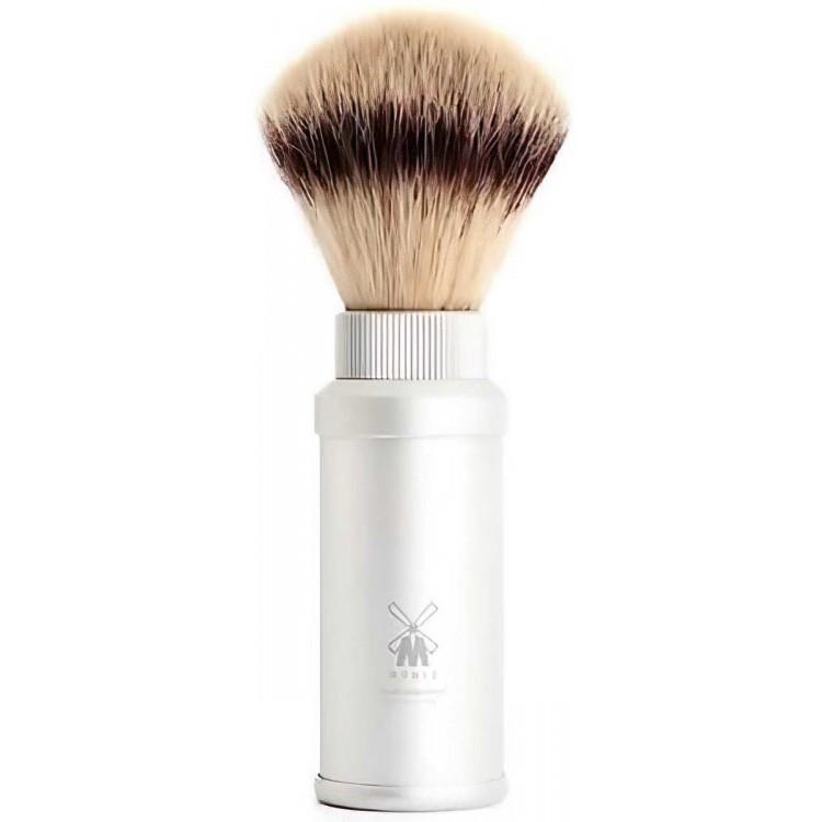 Muhle Synthetic Shaving Brush 31M530 1540 Muhle Synthetic Shaving Brush €35.50 -10%€28.63