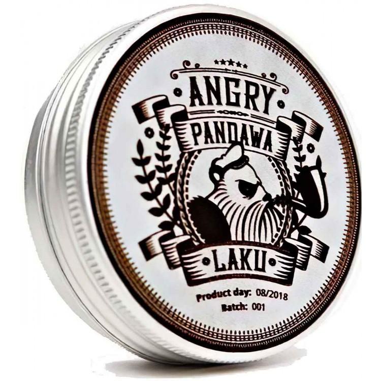 Angry Norwegian Angry Pandawa - Laku - Beard Balm 36g 8131 Angry Norwegian Balm Γενιών €17.41 -30%€14.04