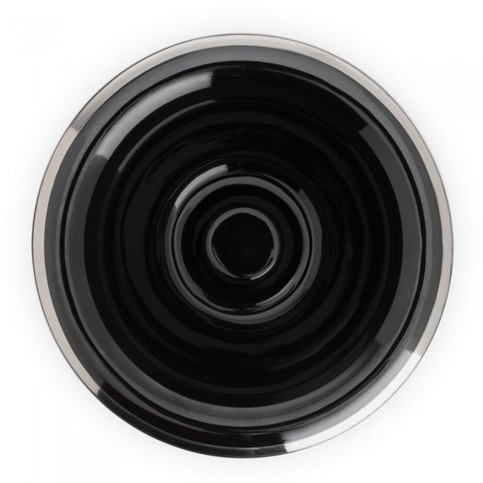 Μπώλ Ξυρίσματος Muhle RN16 1301 Muhle Μπώλ €21.89 product_reduction_percent€17.65