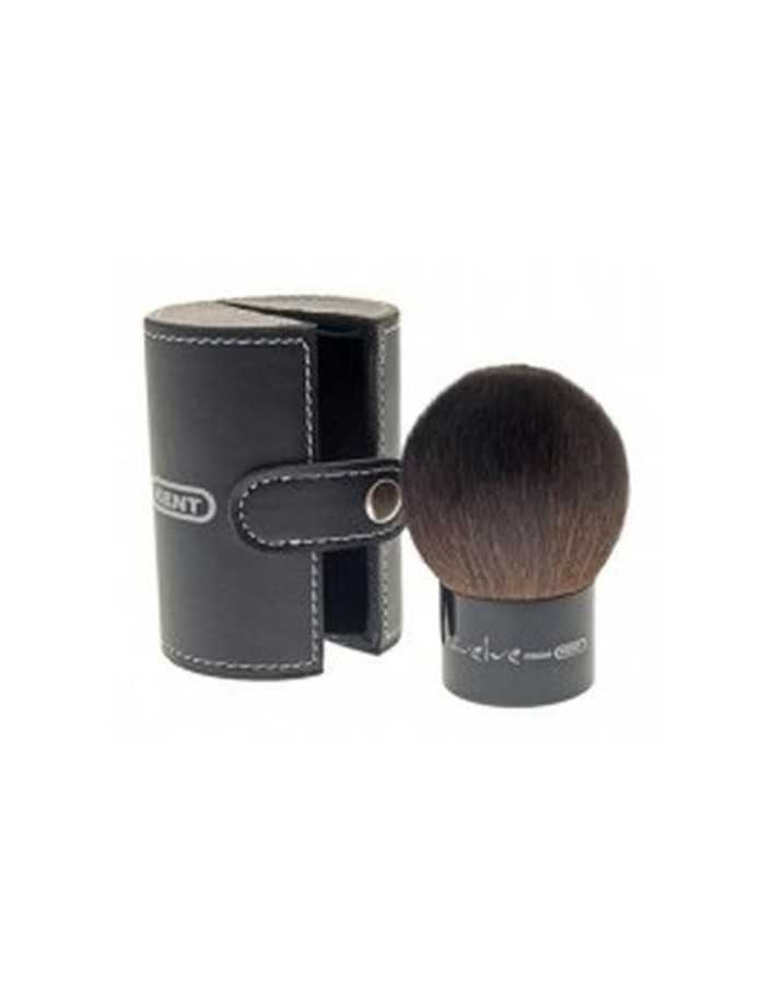 Kent Travel powder/bronzer No12 brush 1712 Kent MakeUp Brushes €29.90 product_reduction_percent€24.11