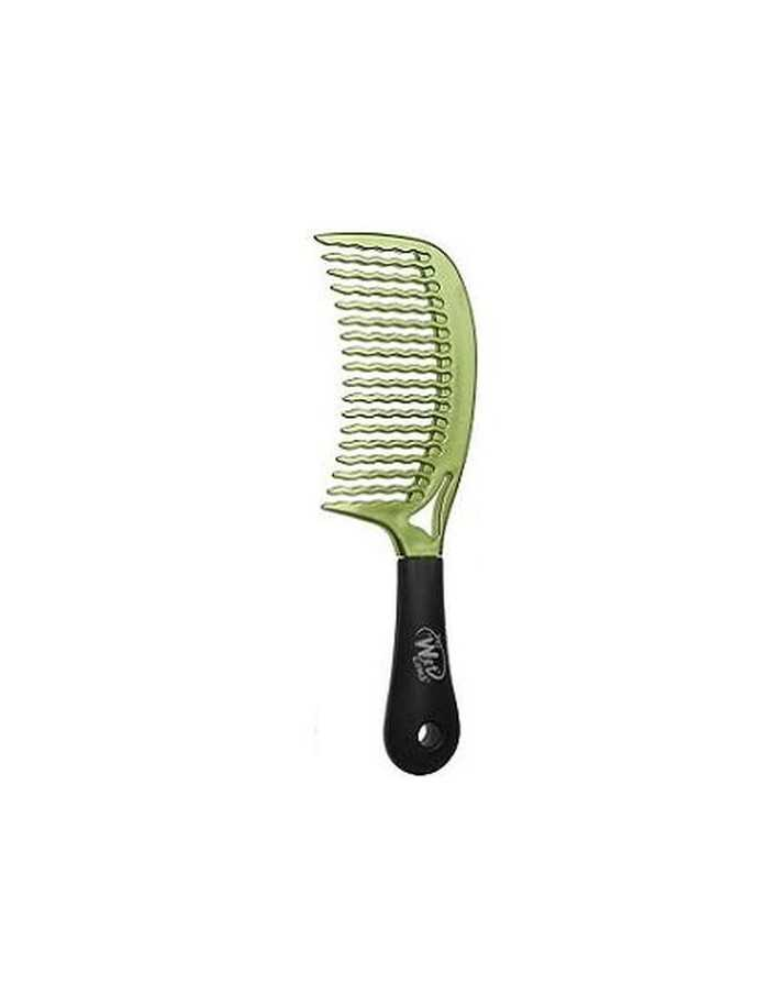 The Wet Comb Green 1805 The Wet Brush Χτένες €14.50 €11.69