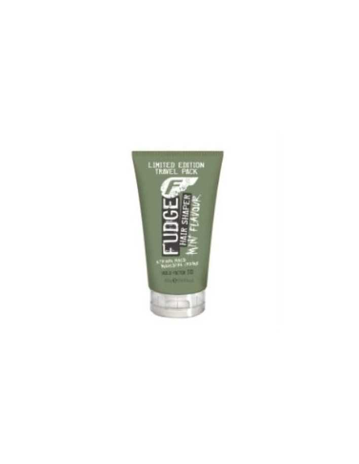 Fudge Hair Shaper Mint 50gr 1775 Fudge Styling €9.00 -25%€7.26