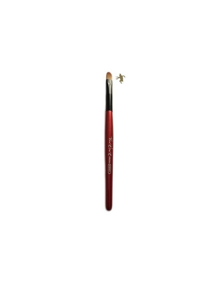 Kent Make Up Lip Brush No6 1782 Kent MakeUp Brushes €7.90 -25%€6.37