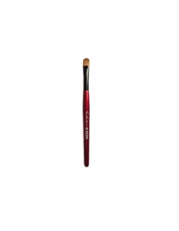 Kent Make Up Concealer Brush No7 1783 Kent MakeUp Brushes €7.90 -25%€6.37