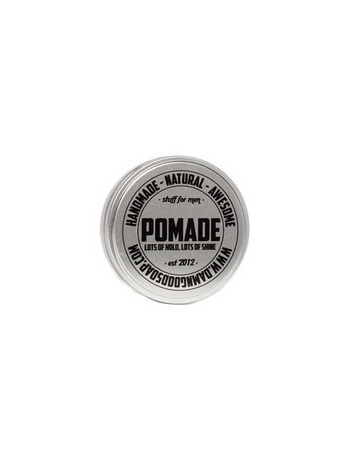 Damn Good Soap Pomade 25gr 1688 Damn Good Soap Company Pomade €7.95 €6.41