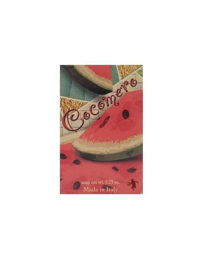 Fiorentino Watermelon Soap 150gr 1948 Fiorentino Soap €3.20 €2.58